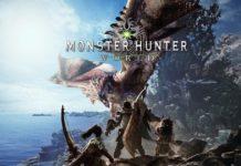 Monster Hunter World supera i 5 milioni di copie vendute