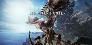 Monster Hunter World supera i 5 milioni di copie vendute