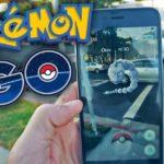 Pokemon Go non supporterà più i vecchi iPhone