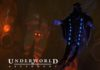 Underworld Ascendant si mostra in un nuovo Trailer