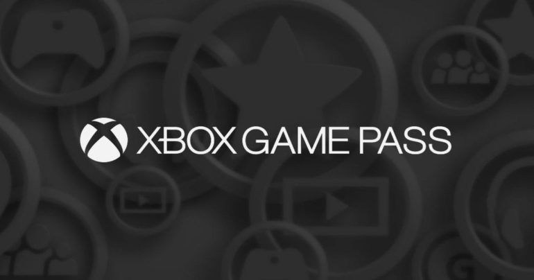 phil spencer game pass