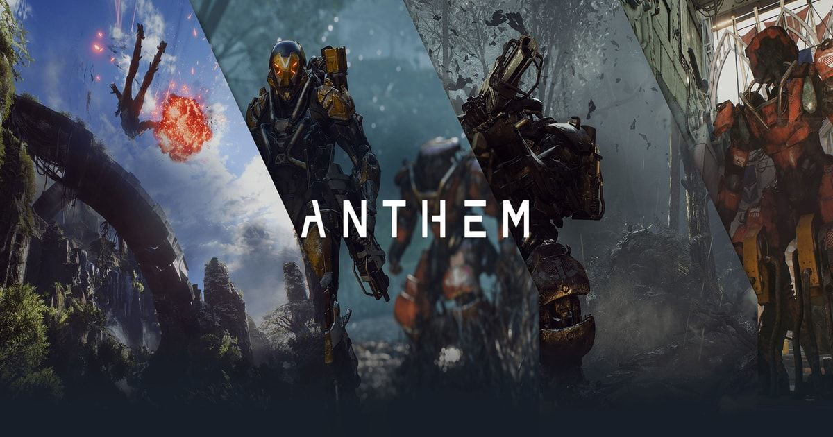 anthem gameplay verticale