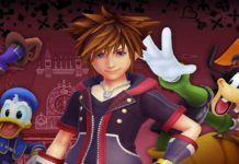 kingdom hearts 3 indizi
