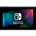 nintendo switch dati di vendita