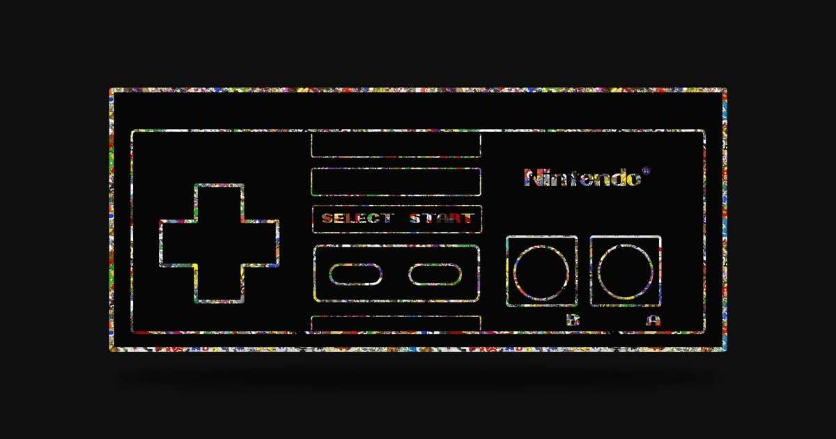 Netflix frena gli entusiasmi per l'app su Nintendo Switch