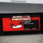 super meat boy successo switch
