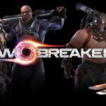 lawbreakers cancellato