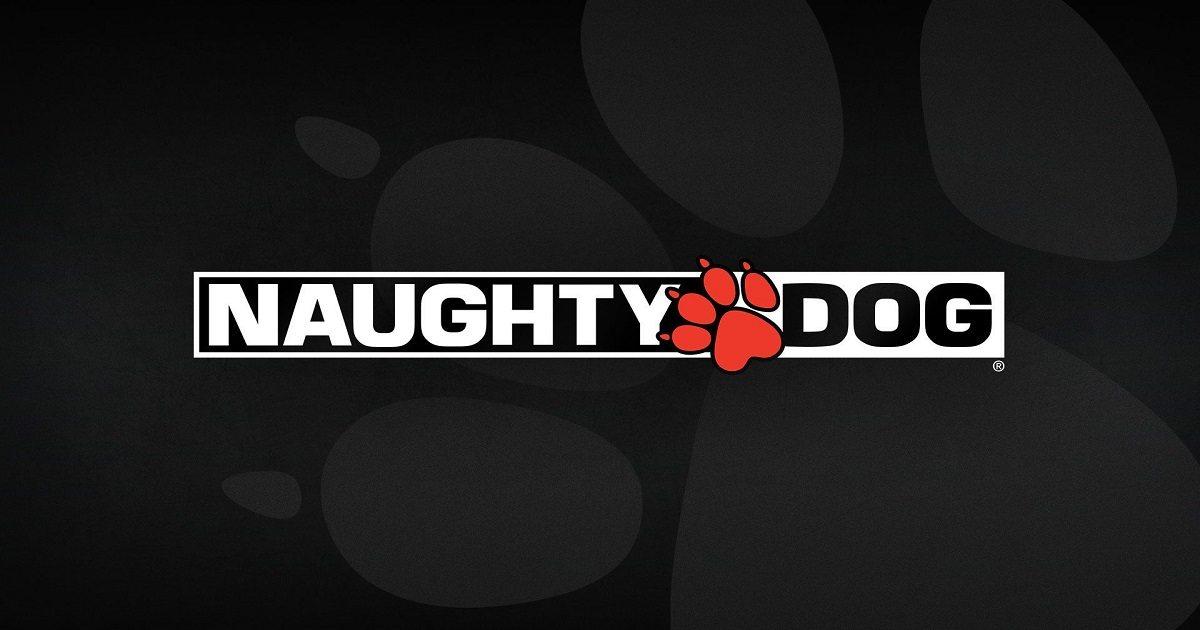 shaun escayg naughty dog