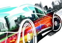 burnout paradise remaster