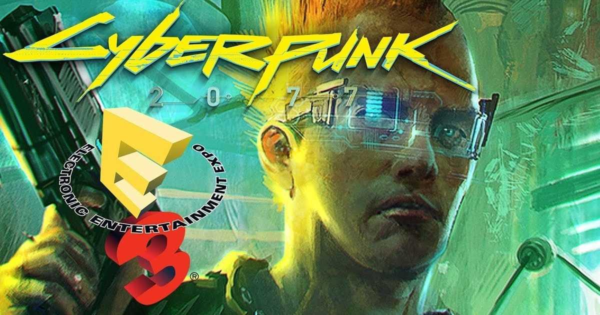 Cyberpunk 2077: grazie ad un video spuntano nuovi dettagli sul gioco!