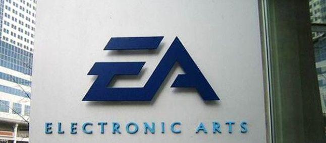microsoft EA