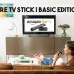 fire-tv-stick-basic-recensione