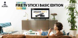 fire-tv-stick-basic-recensione