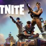 fortnite autorun giocatori con disabilità