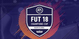 fifa 18 fut champions cup