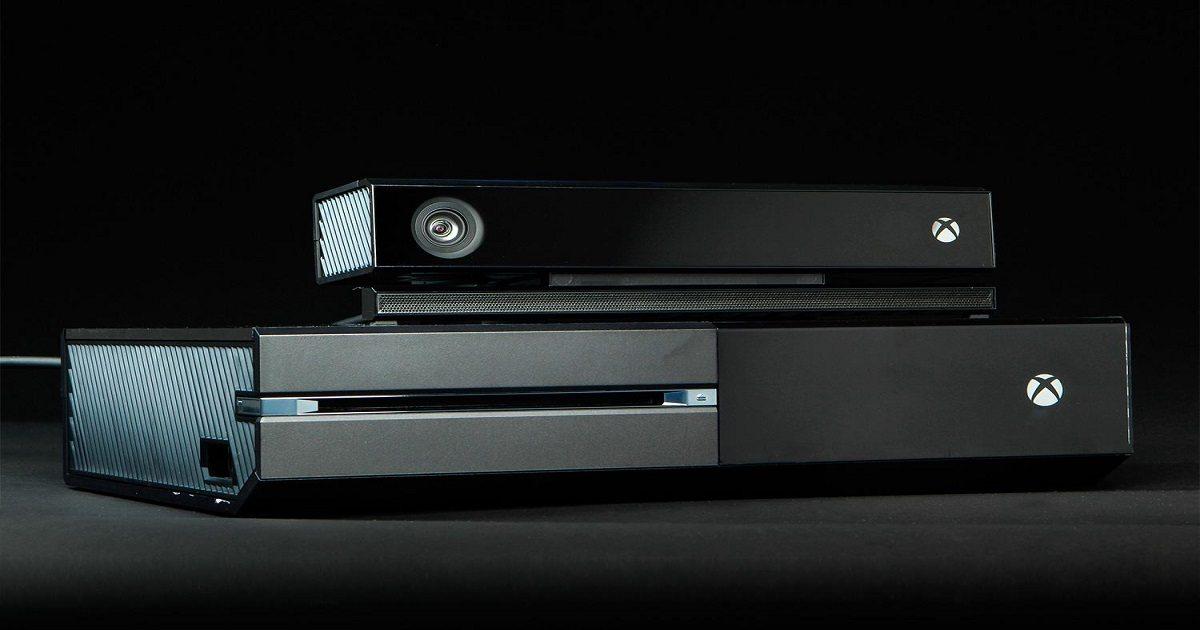 Addio Kinect, Microsoft cancella anche l'adattatore per One S e X