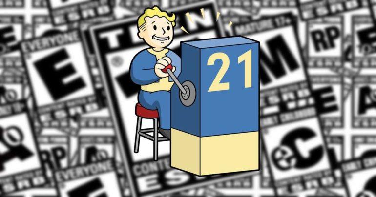 loot box gioco d'azzardo
