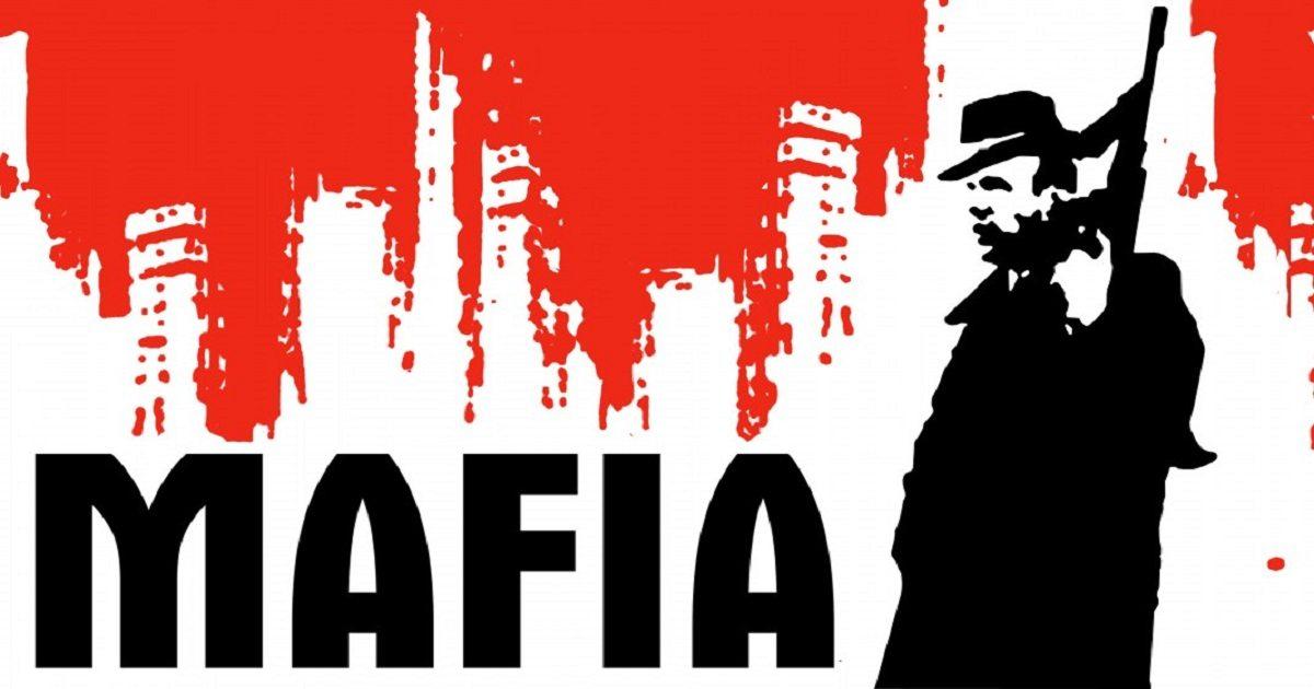 mafia remastered