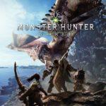 monster hunter making of