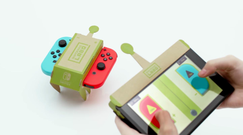 Un nuovo Nintendo Direct è in programma per domani 8 marzo