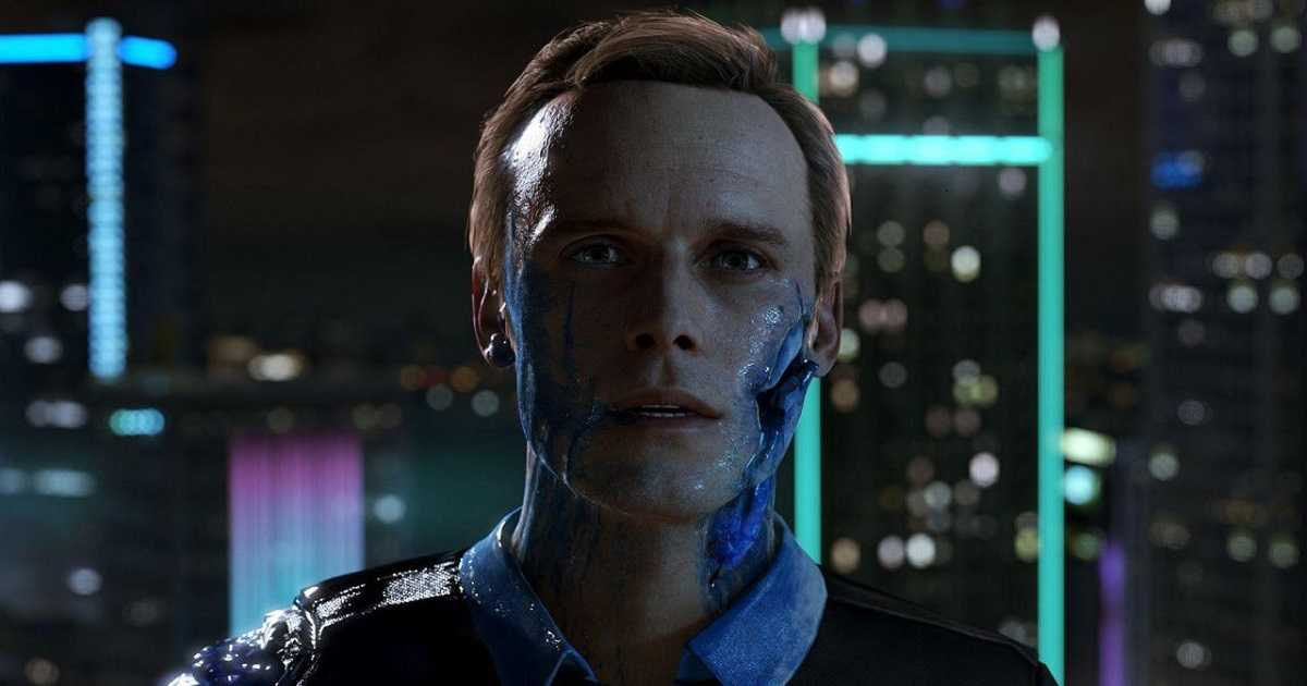 Ex dipendenti di Quantic Dream accusano:
