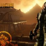 red faction guerrilla ps4 xbox one