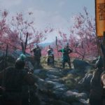 total war three kingdoms annuncio