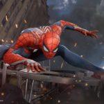 spider-man copertina
