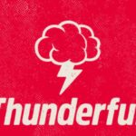 thunderful studio logo