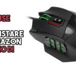 mouse su amazon