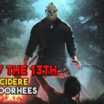come uccidere jason in friday the 13th