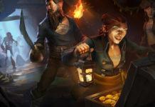Sea of Thieves: no alle loot box, sì alle microtransazioni