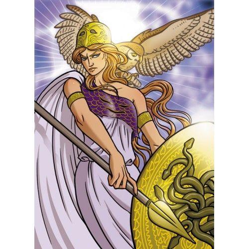 bacchanalia gioco di carte narrattiva Minerva