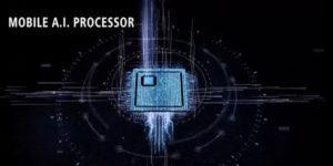 Huawei Kirin 970