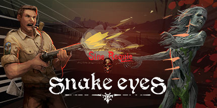 Interviste Impossibili Snake Eyes