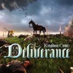 kingdom come deliverance guida