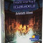 race for the galaxy espansione