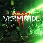 Annunciata la data d'uscita di Warhammer Vermintide 2