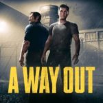 a way out release
