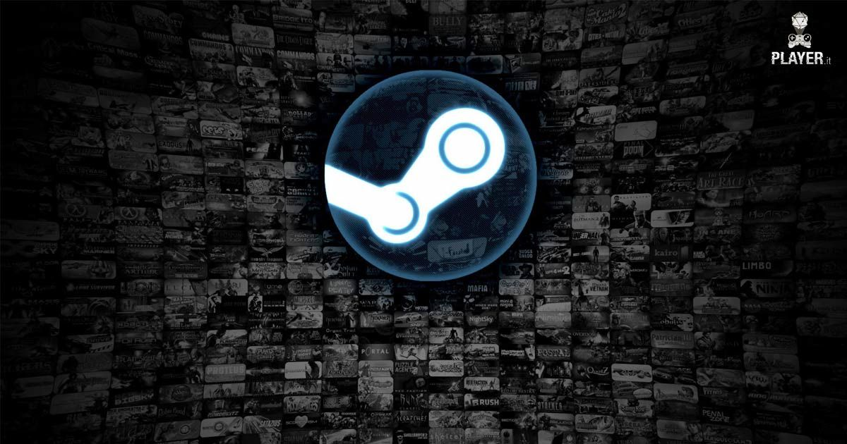 steam insel games