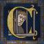 kingdom come deliverance prigione