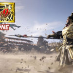 dynasty warriors 9 recensione