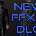 final fantasy xv episodi 2019