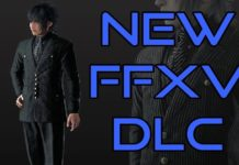 final fantasy xv episodi 2019