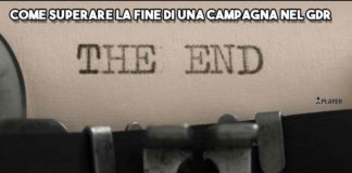 fine campagna gdr