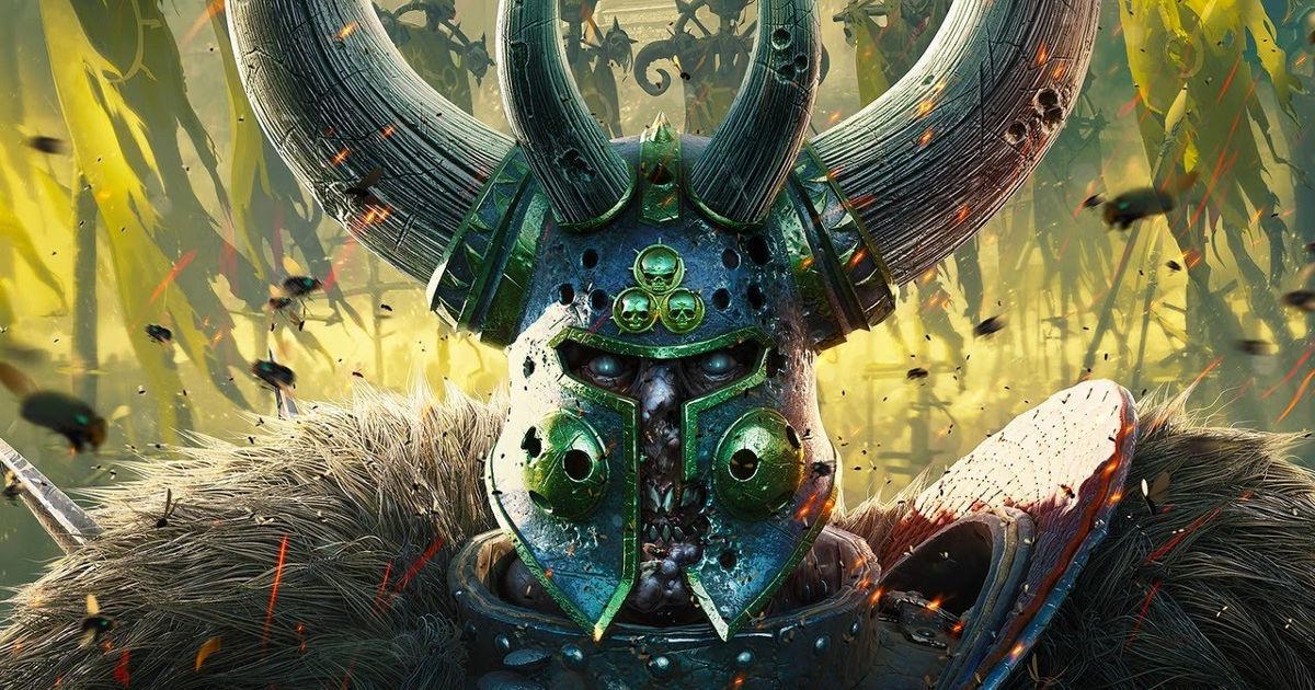 Provato per voi: Warhammer Vermintide 2 Closed Beta