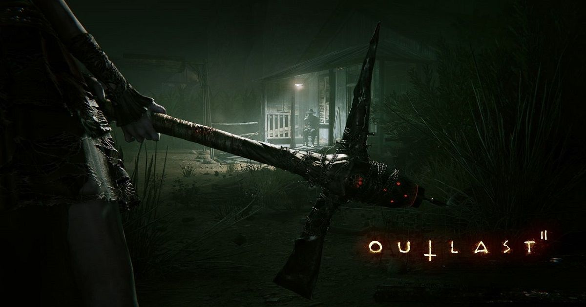 outlast 2 switch
