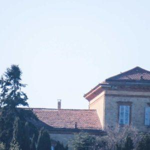 zoom panoramica della canon