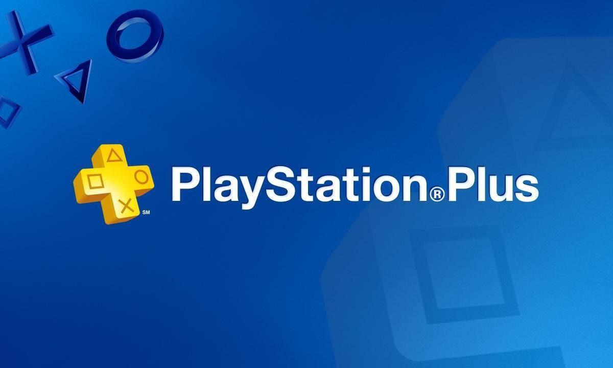 playstation plus 31 milioni iscritti