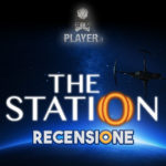 The Station Recensione